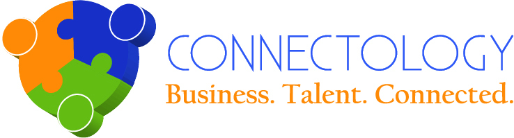 Connectology Logo
